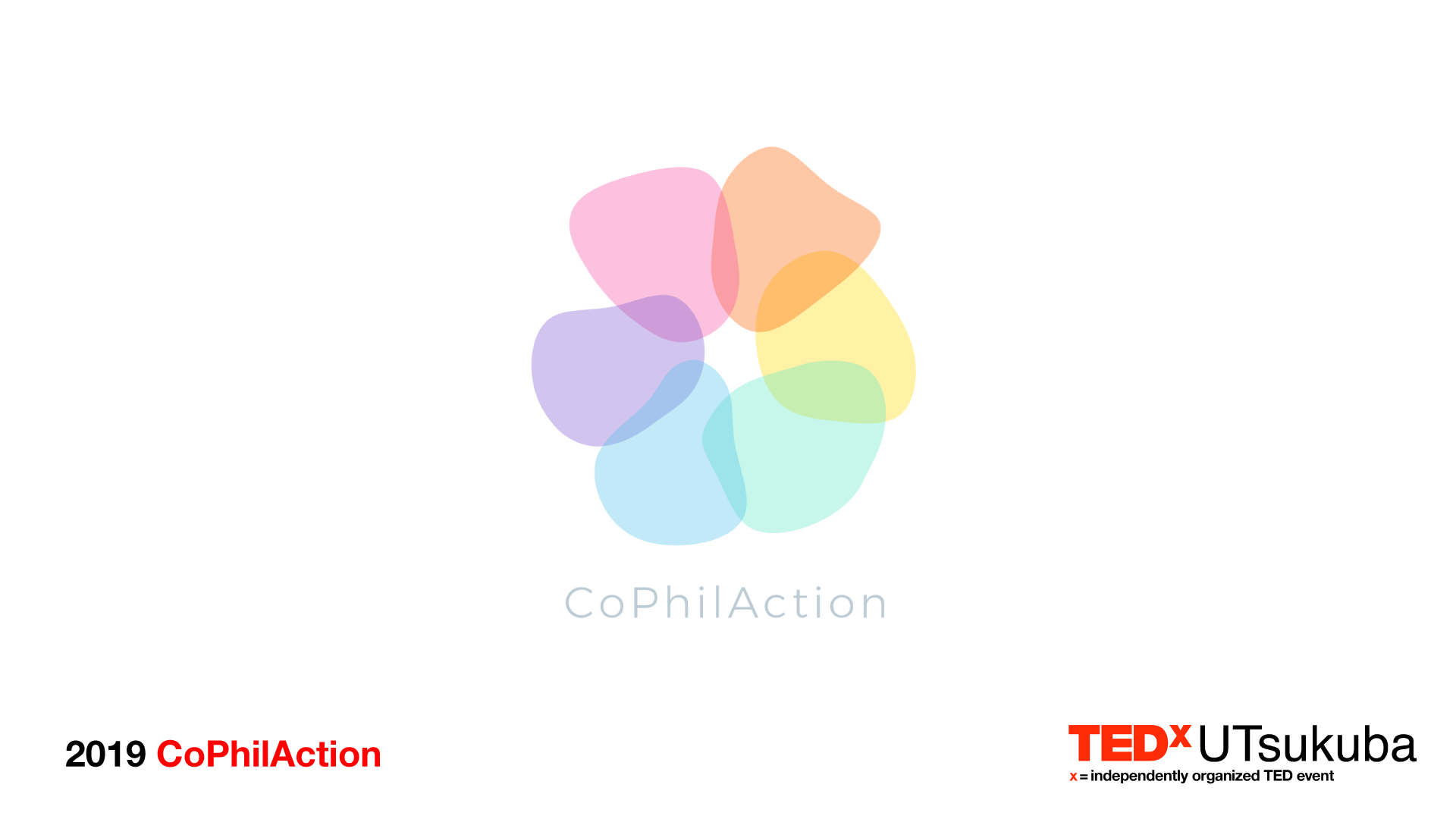 2019 CoPhilAction